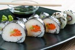 Free Japanese Sushi Stock Photos - 28712093