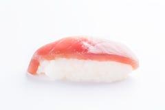 Japanese tasty sushi Royalty Free Stock Image