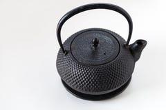 Japanese tea Stock Image