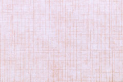 Japanese traditional paper texture background  2 Stock Images