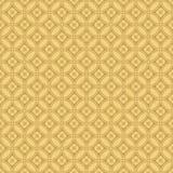 Japanese vector seamless pattern Stock Photos