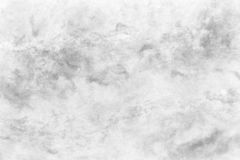 Japanese white colored traditional paper texture background royalty free stock image