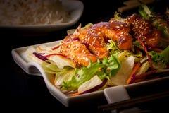Japanesse food Stock Photo