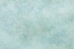 Japanische alte Beschaffenheit des blauen Papiers oder Weinlesehintergrund Stockfotos