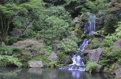 Japanisches Flächenmaß japanischer garten redaktionelles stockfoto bild 53676318