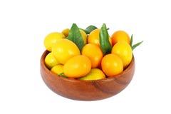 Japanische Orange Stockbilder