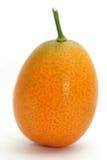Japanische Orange Lizenzfreie Stockfotos