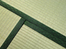 Japanische Symmetrie .....:) Lizenzfreie Stockfotos