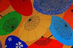 Japanische Tapeten-Abbildung stock abbildung
