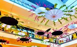Japans Art. stock afbeeldingen