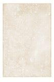 Japans rijstpapier Stock Afbeeldingen