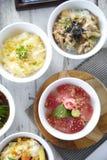 Japans Voedsel Stock Foto's