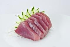 Japans voedsel Stock Afbeelding
