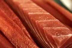 Japanse heerlijke zeeëgelmaaltijd royalty-vrije stock afbeeldingen