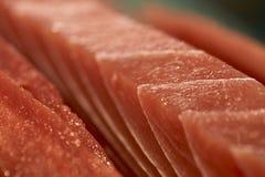 Japanse heerlijke zeeëgelmaaltijd stock foto's