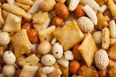 Japanse noten Royalty-vrije Stock Foto