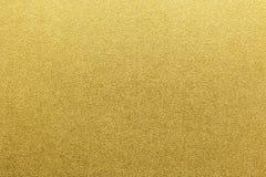 Japansk för guldpapper för nytt år textur eller tappningbakgrund royaltyfria bilder