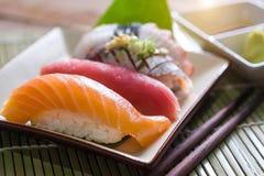 japanskt matbegrepp fotografering för bildbyråer