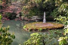 Japón Foto de archivo
