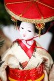 Japão Foto de Stock Royalty Free