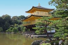 Japão Imagem de Stock