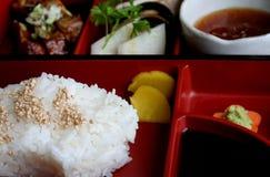 japończycy Fotografia Stock