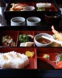 japończycy Zdjęcia Stock