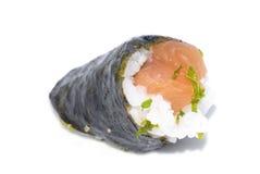 japońskie jedzenie fotografia stock