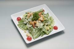 japońskie jedzenie Zdjęcia Royalty Free
