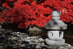 Japonés Fotos de archivo
