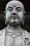 Japonés Buda Imagen de archivo