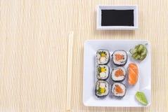 Japonês Imagens de Stock