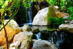 Japon Parkı Åželale Στοκ Εικόνες
