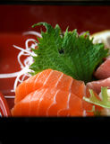 japonais Images stock