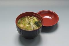Japonais de nourriture images stock