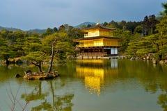Japonia zdjęcia stock