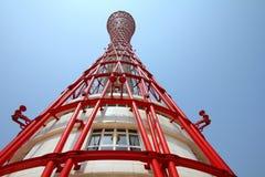 Japonia, Kobe - zdjęcie royalty free