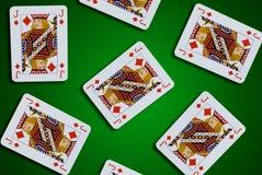 Jaques Fotografia de Stock Royalty Free