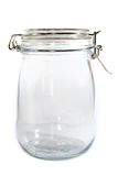Jar 01 Royalty Free Stock Photos