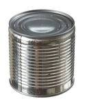Jar Royalty Free Stock Photography
