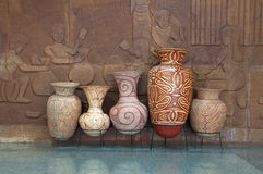 Jar Stock Image