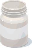 Jar Royalty Free Stock Image
