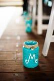 Jar Royalty Free Stock Images