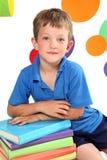 Jardim de infância Imagens de Stock Royalty Free