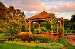 Jardin Images libres de droits