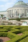 Jardin Botanique Fotografia Stock Libera da Diritti