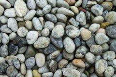 Jardin de roche Photo libre de droits