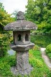 Jardin de Shosei, Kyoto, Japon photos libres de droits