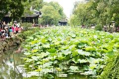 Jardin humble d'administrateurs photos stock