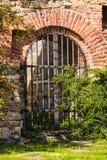 Jardin secret Photo stock